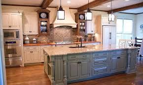 kitchen cabinets kitchen cabinets knoxville tn kitchen cabinets knoxville tn standard kitchen bath kitchen cabinets