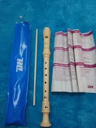 Recorder mencakup satu jenis alat musik, yang sering digunakan sebagai sarana pengajaran dan pembelajaran di sekolah. Suling Recorder Terlaris Dh Original Bisa Cod Produk Dan Gambar Adalah Foto Asli Lansung Pakai Hp Di Jami Kualitas Ok Harga Termurah Lazada Indonesia