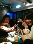 「米沢瑠美+エロ -アイコラ」の画像検索結果