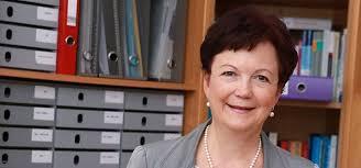 Dr Elisabeth Steger In Villach Doctors Health Medical Custom Bartt Lossi Cum Shot