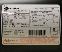 ao smith 2 speed motor wiring diagram boulderrail org Ao Smith Electric Motor Wiring Diagram spa pump motor wiring century motors used in ultra jet beauteous ao smith 2 speed ao smith electric motors wiring diagrams