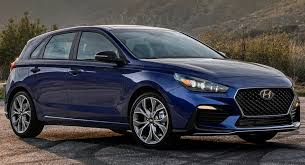 We did not find results for: New Hyundai Elantra Gt N Line Is The Closest You Ll Get To An I30n In The Usa Carscoops