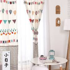 custom size curtains cheap custom size curtains find custom size curtains deals on line