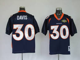 Jerseys 00 30 China Ness 18 Super Blue Shipping broncos Patch Bowl With denver 2010 Nfl Embroidered Davis Factory Wholesale From - Mitchel Free Cheap Jersey nfl 034 Terrell amp; Broncos Throwback