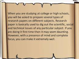 anthropology essay writer site should i include references on my controversial medical topics for research paper