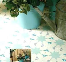 Patterned Vinyl Tiles Stunning Patterned Vinyl Tile Patterned Vinyl Floor Tiles Fabulous Patterned