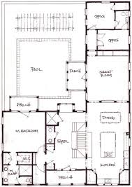 l shaped house plans. peachy l shaped house plans no design plus for together with houses e