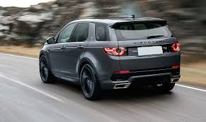 2018 land rover price. exellent land 2018 land rover discovery sport problems nz price gas type to land rover price