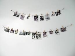 Small Picture 25 best Polaroid wall ideas on Pinterest Bedroom fairy lights