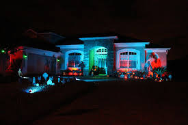 outdoor spot light for christmas decorations. christmas flood lights picture pixelmari com outdoor spot light for decorations l