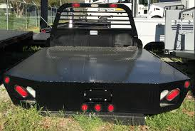 Reading Utility Bodies & Truck Beds | Aluminum & Steel Service ...