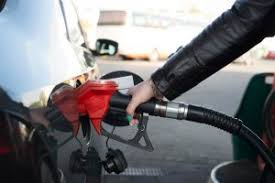 How To Figure Out Gas Mileage 3 Essential Tips To Find The Best Fuel Efficient Vehicle