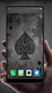 Regardless of the kind of phone that you own, you can easily download high resolution. Cards Wallpaper Hd For Android Apk Download