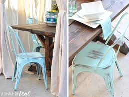 table surprising farmhouse dining chairs