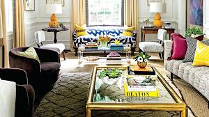 home decorating ideas living room colors recovered heirloom settee luxury home designs for