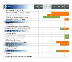 simple project management excel template using excel to track projects vs project how convince tracking