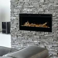 linear electric fireplace contemporary linear electric fireplace belmont curved linear electric fireplace reviews