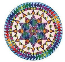 Quilt Border Patterns Fascinating Free Circular Border Patterns By Gail Garber AQS Blog