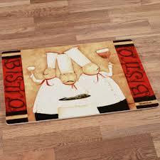 Padded Kitchen Floor Mats Foot Comfort Solution With Kitchen Floor Mats Interior Design Ideas