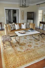 dover rug