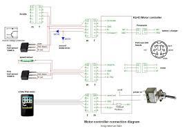 6 pole toggle switch wiring diagram 6 pole toggle switch wiring 6 Pole Wiring Diagram dpst wiring diagram dpst wiring diagram \\u2022 wiring diagram database 6 pole toggle switch wiring 6 pole motor wiring diagram