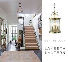 lighting hallway. Hallway Lighting 5 -