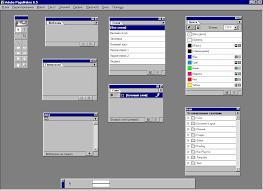 aglaida реферат набор акцидентной продукции в программе pagemaker реферат набор акцидентной продукции в программе pagemaker