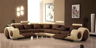 American Furniture Living Room Sets Image Furniture Warehouse