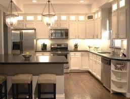 Kitchens Remodels Stunning Remodeling A Small Kitchen Kitchen - Kitchens remodeling