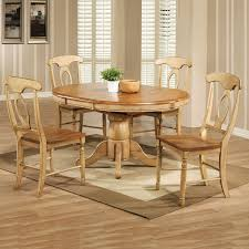 quails run almond wheat dining set dining room furniture by the furniture s in