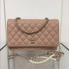 chanel handbags 2016. 2016 chanel evening bag handbags i