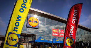 Image result for lidl usa
