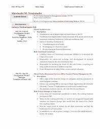 Curriculum Vitae Definition Best Curriculum Vitae Sample Doc Letter Sample Collection