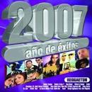 2007 Año de Éxitos Reggaeton