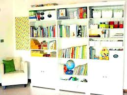 best playroom storage systems for toys wall storage systems to consider using in storage systems for