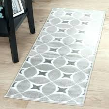 gray and white area rug grey and white area rug gray white area rug grey tan