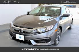 2018 honda civic sedan. beautiful honda 2018 honda civic sedan ex cvt  16983375 0 inside honda civic sedan