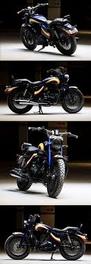 1508 best images about Royal Enfield Motorcycles on Pinterest
