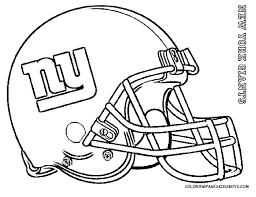 football coloring pages new patriots patri