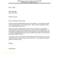 Formal Letter Format Samples Formal Letter Format Template Word Exhibitia Co