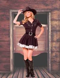 homemade cowgirl outfits off 69