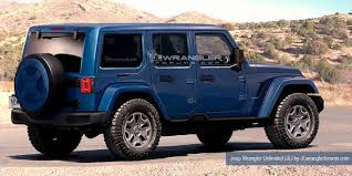 2018 jeep wrangler pickup.  jeep gallery1478532775j4 with 2018 jeep wrangler pickup