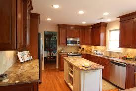 Average Cost Kitchen Renovation Australia Creative Home Design