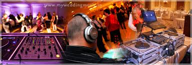 My Wedding Music Wedding Orchestra Marriage Reception Best Light