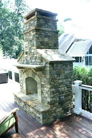 outdoor chimney kit prefab outdoor fireplace prefabricated outdoor fireplace kits prefab outdoor fireplace kits modular outdoor