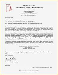 Business Letter Format Enclosure For Best Cc Fresh Of Release Thus