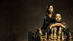 watch empire season 4 episode 1. Delighful Season New Episode Wednesday  800 PM Season 5 And Watch Empire 4 1