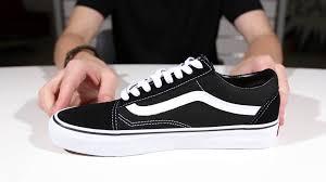 vans shoes black and white classic. vans shoes black and white classic