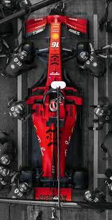 See free live f1 streams here. Formula 1 Live Video Day 2 F1 Live Pre Season Testing 2020 F1lead Com