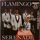Flamingo Serenades/Flamingo Favorites
